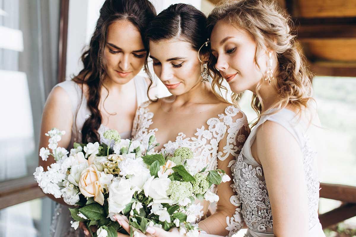 foto-testimone-sposa