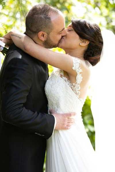 matrimonio-caramel2