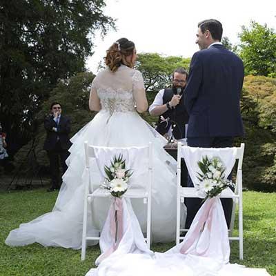 matrimonio-caramel12