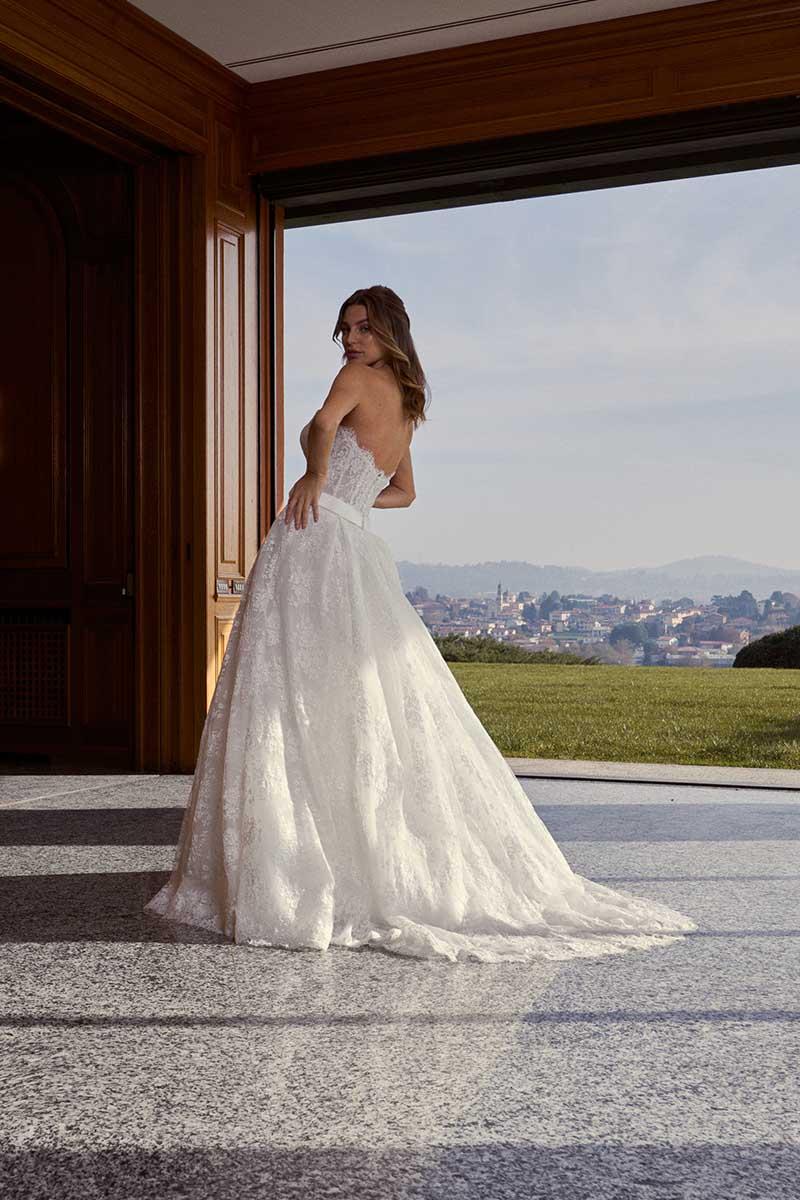 carame-atelier-sposa-principessa-1