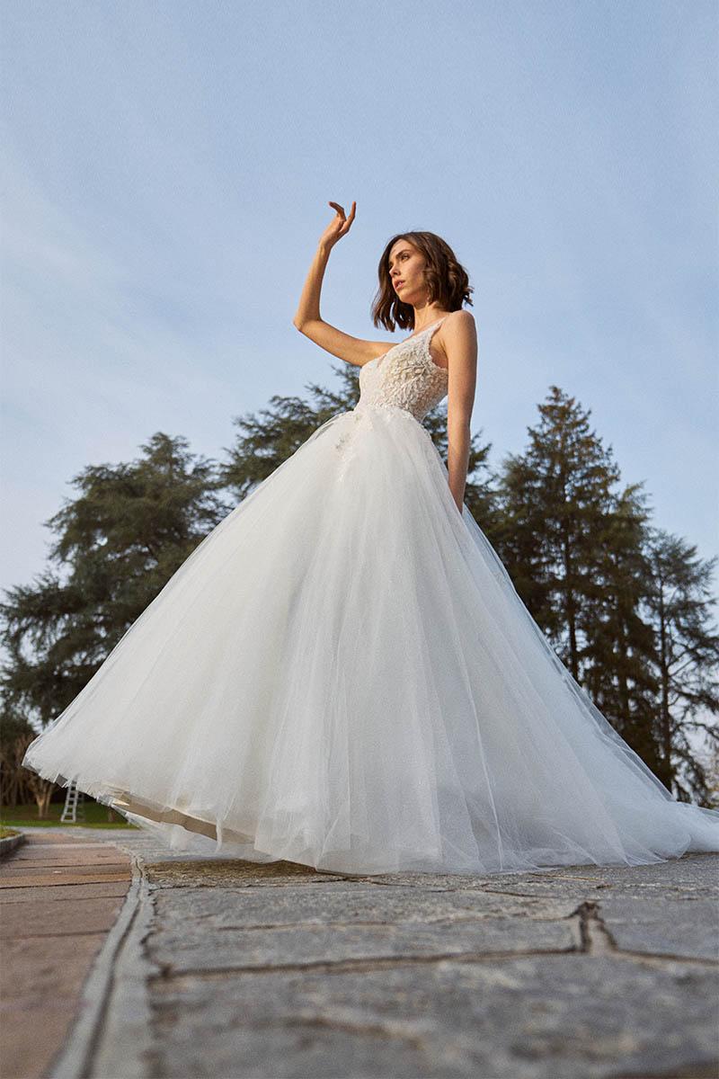 carame-atelier-sposa-principessa-10