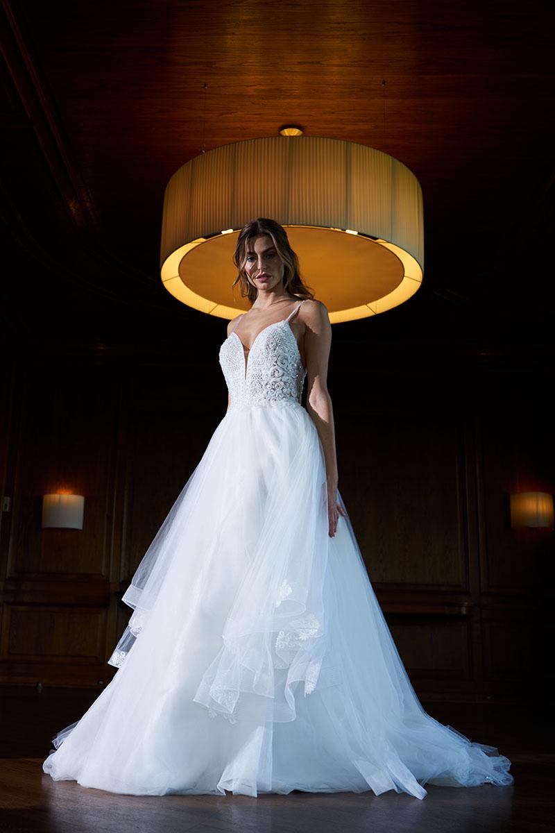 carame-atelier-sposa-principessa-11
