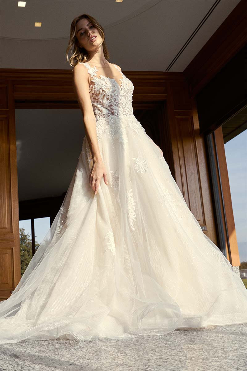 carame-atelier-sposa-principessa-2