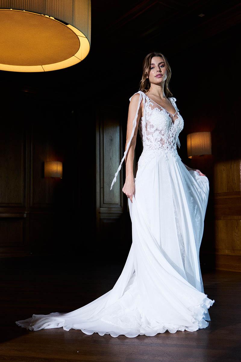 carame-atelier-sposa-principessa-3