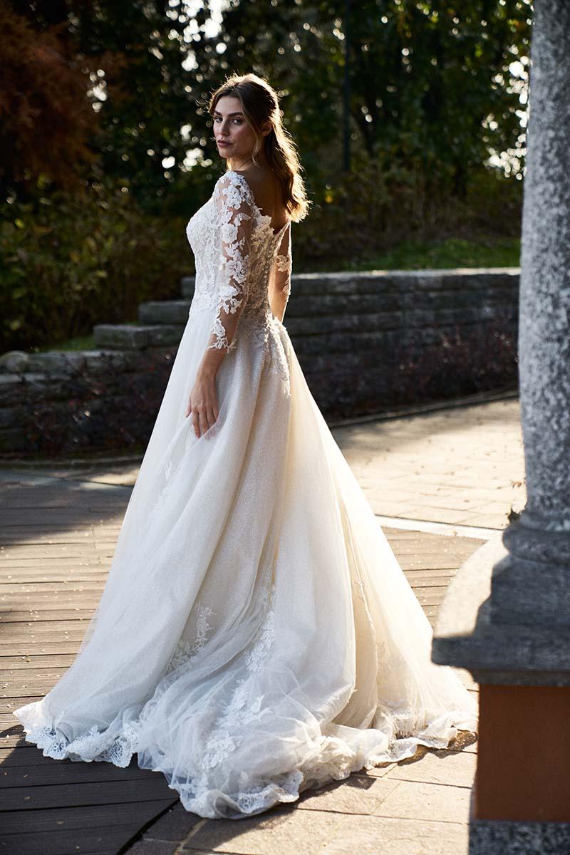 carame-atelier-sposa-principessa-4