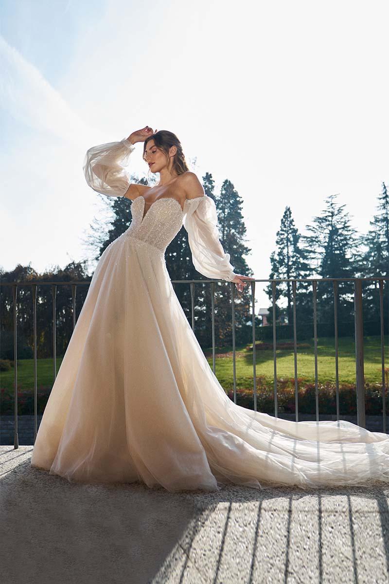 carame-atelier-sposa-principessa-5
