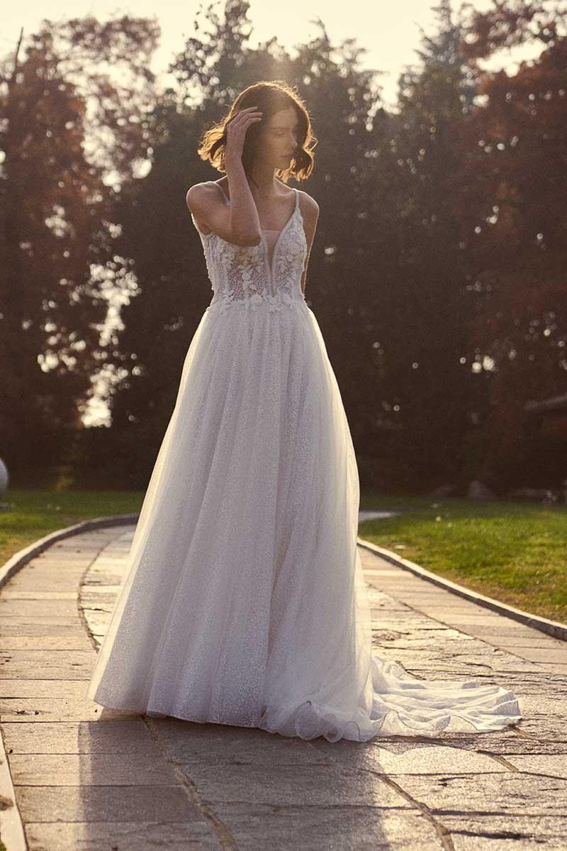 carame-atelier-sposa-principessa-6