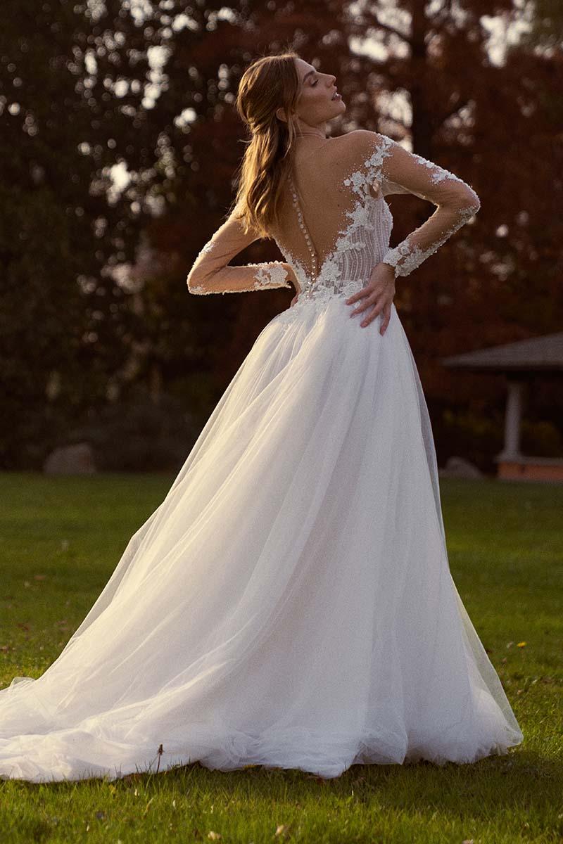 carame-atelier-sposa-principessa-7