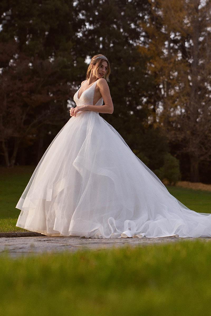carame-atelier-sposa-principessa-9